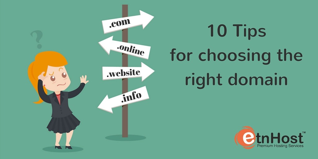 10 tips for choosing a suitable 10 tips for choosing a suitable graduate thesis topic or idea this article about selecting a thesis topic was written by dr wendy carter for finishline, the free.